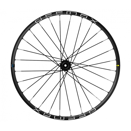 2021 MAVIC E-DEEMAX S 35 27,5 PÁR BOOST XD DISC 6-BOLT (LP1628100)