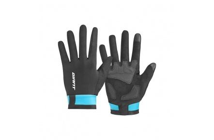 GIANT Elevate LF Glove-black/blue