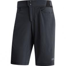 GORE Wear Passion Shorts Womens-black