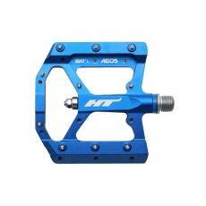 HTI-AE05 modrá
