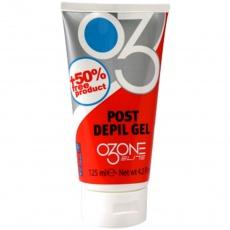 OZONE post depil gel