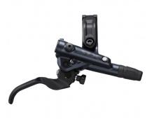 SHIMANO brzdová páka SLX BL-M7100 pro hydr kot brzd pravá 2 prstá MTB/Trekking bal