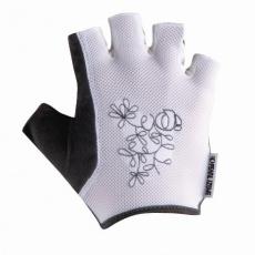 PEARL iZUMi W SELECT rukavice*, L