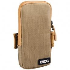 EVOC obal na mobil PHONE CASE - L, gold