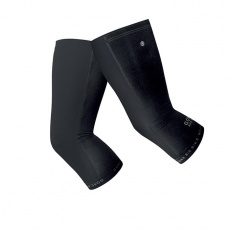 GORE Universal 2.0 Knee Warmers-black