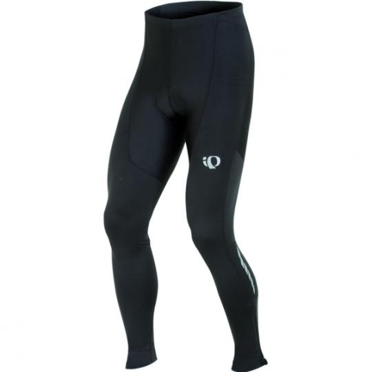 PEARL iZUMi SELECT THERMAL kalhoty