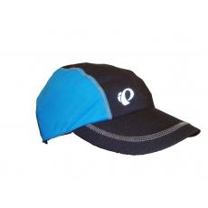 PEARL iZUMi INFINITY INRCOOL čepice, MYKONOS modrá, jedna velikost