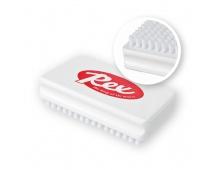 REX 618 Nylon brush (nylonový kartáč)