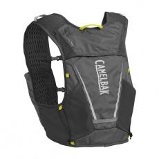 CAMELBAK Ultra Pro Vest Graphite/Sulphur Spring M