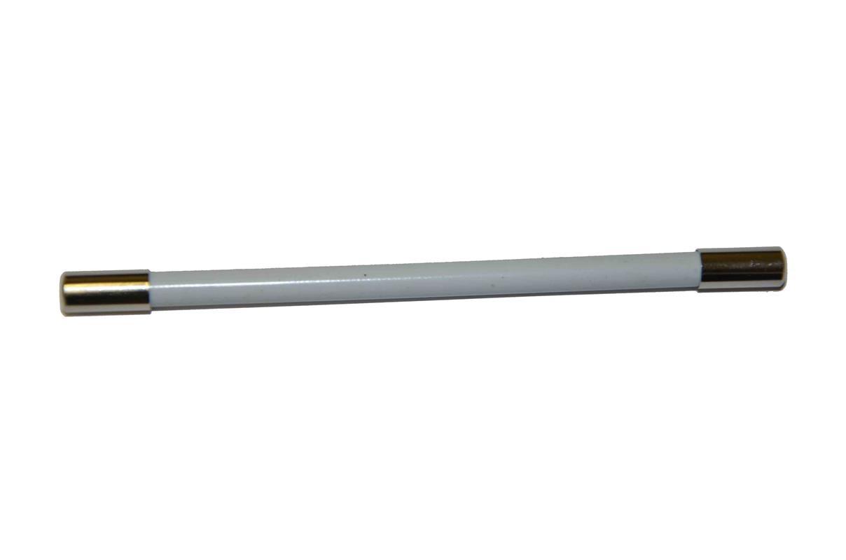 LY-166 bílá  prům.4mm /box 30m