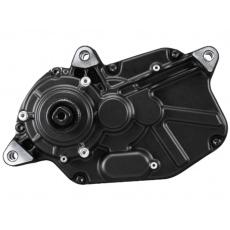 Středový motor Shimano Steps DU-E5000