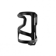 GIANT AIRWAY SPORT SIDEPULL R CAGE BLACK/GRAY