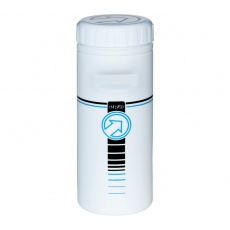 PRO láhev na nářadí, bílá, 750 ml