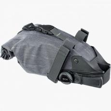 EVOC brašnička SEAT PACK BOA carbon grey