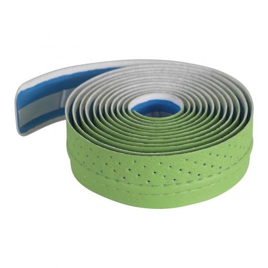 FIZIK Bar Tape Performance 3mm - Green