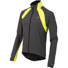 PEARL iZUMi SELECT BARRIER JKT, SHW/SY, M