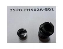 FH-502 freehub Body for GDC1506