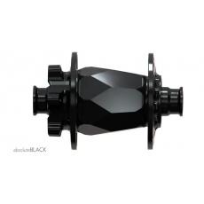 BLACK DIAMOND HUB - přední 15mm