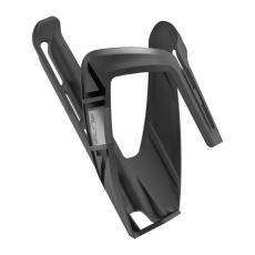 ELITE košík ALA 21' černý matný/černý