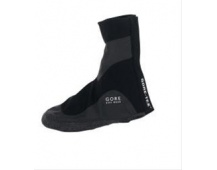 GORE Road Thermo Overshoes-black