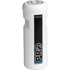 PRO láhev na nářadí bílá, 750 ml
