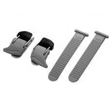 SHIMANO UNI pásky/přezky SH-R215/R133/R132/R131/R130/R106/R088//R087//R086/R085/RT82/RT81/RT80/WR61/