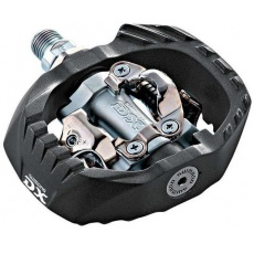 Shimano pedály PD-M647
