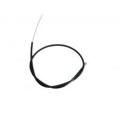 SHIMANO brzdové lanko Sil-ostatní BC-1051 silniční 670 mm 800 mm přední černá
