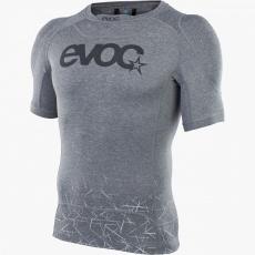 EVOC triko ENDURO SHIRT grey