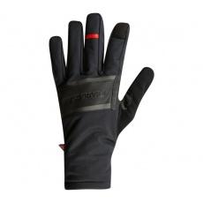 PEARL iZUMi AMFIB LITE rukavice, černá