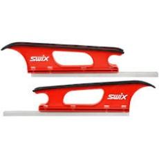 SWIX voskovací plastový profil na běžecké lyže T0766
