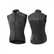 GIANT Superlight Wind Vest-black