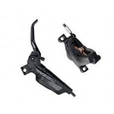 Kotoučová brzda SRAM Code R , délka 1650mm