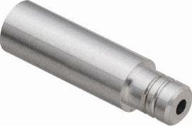 SHIMANO utěsněná koncovka bowdenu SIS-SP40, 4mm, 1ks