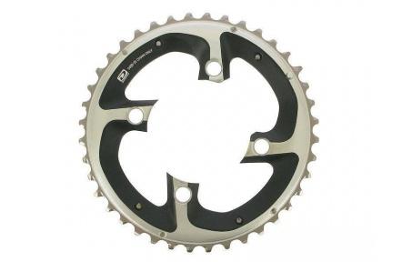Převodník Shimano XTR FC-M985 44 zubů na 10kol 4packa