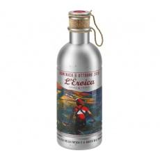ELITE láhev EROICA 6 OTTOBRE, Alu, 600 ml