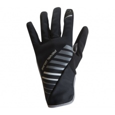 PEARL iZUMi CYCLONE GEL rukavice dámské, černá