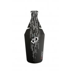Zefal blatník Shield Lite XL zadní černá