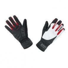 GORE Power SO Lady Gloves-black/white