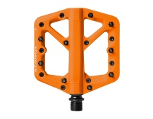 CRANKBROTHERS Stamp 1 Small Orange