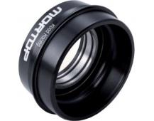 BB3024 SRAM -černá