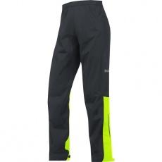 GORE C3 GTX Active Pants-black/neon yellow
