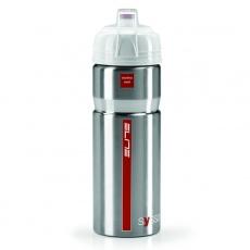 ELITE láhev SYSSA INOX, nerez ocel, 750 ml