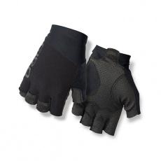 GIRO rukavice Zero CS-black