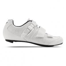 GIRO TRANS E70 tretry-matte white
