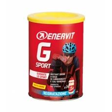 ENERVIT G Sport (420 g) citron