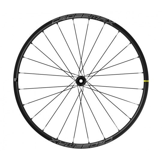 2021 MAVIC CROSSMAX SL 29 PÁR BOOST DISC 6-BOLT (LP1602100)
