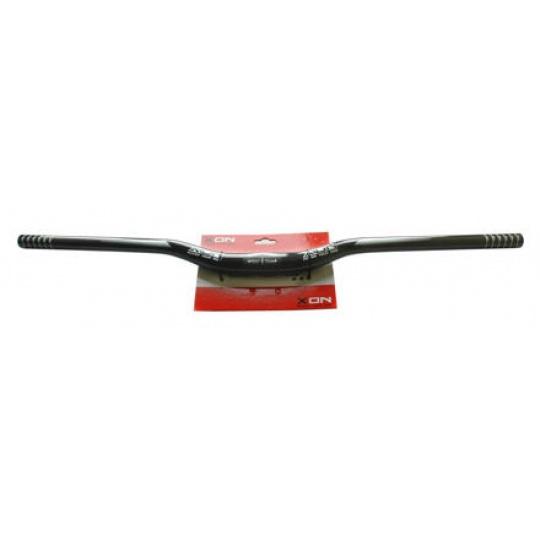 XON řidítka XHB-12 carbon 760/31.8/25mm