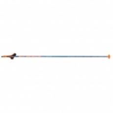 EXEL Spectra XP-70 Evo, 70% carbon, blue/red, 2016/17, běžecké hole
