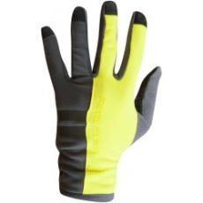 PEARL iZUMi ESCAPE THERMAL rukavice, SCREAMING žlutá
